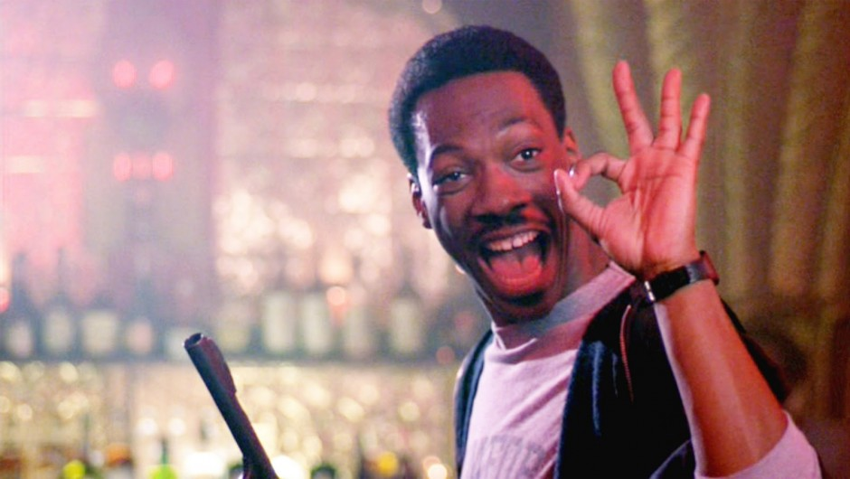 eddie-murphy-in-beverly-hills-cop-1984-movie-image-e1346207670507