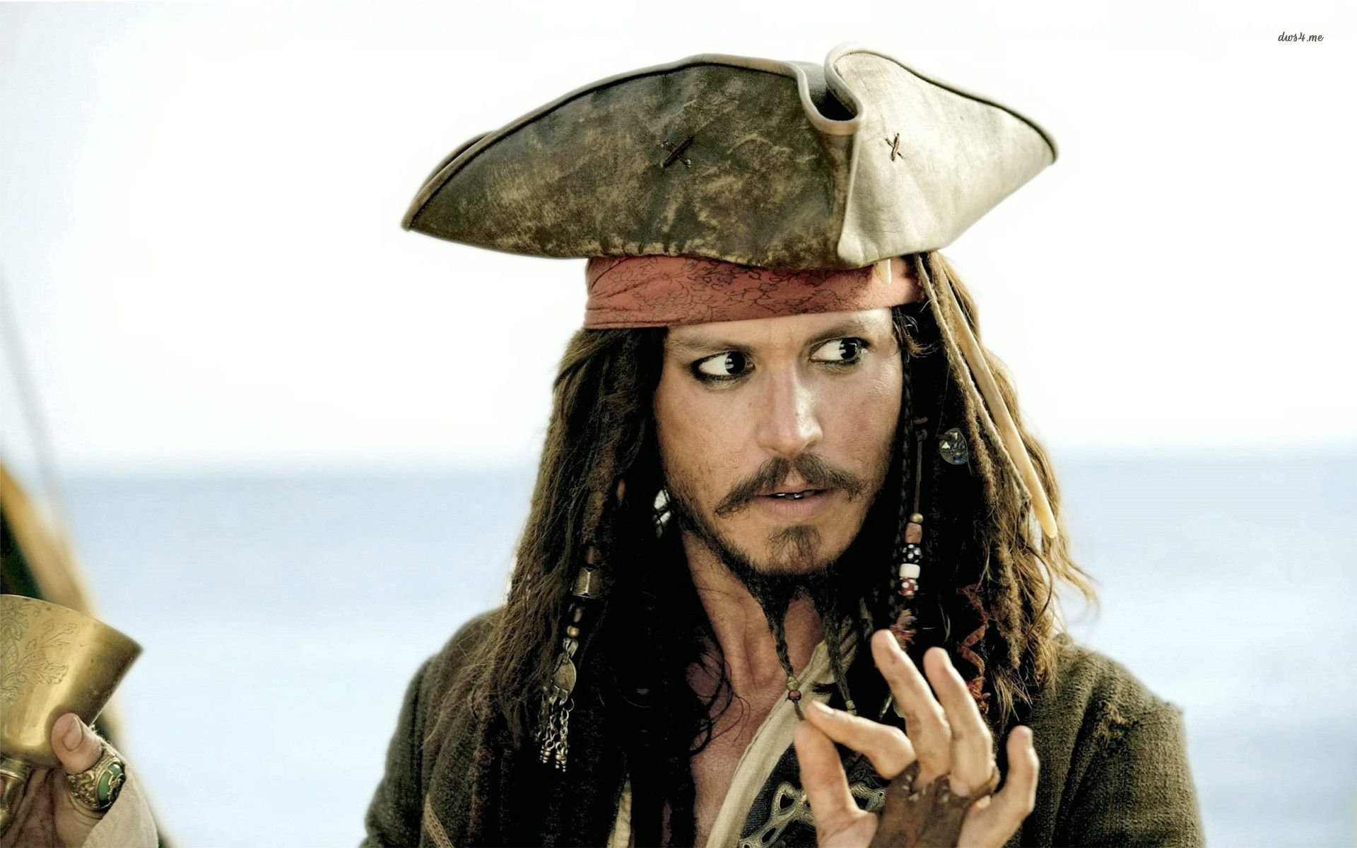 20142-captain-jack-sparrow-1920x1200-movie-wallpaper